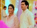 Hina Khan Exit Affect Yeh Rishta Kya Kehlata Hai Karan Mehra Fans Say
