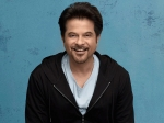 Anil Kapoor To Star In The Screen Adaptation Of Faber S Sci Fi Novel