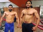 Kannada Actors Anil Kumar & Raghav Uday Feared Dead?