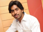 Anoop Sa Ra Govindu Gets Busy With Multiple Projects
