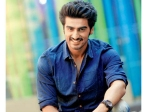 Arjun Kapoor Lashes Out Publication For Disgusting Headlines On His Mother