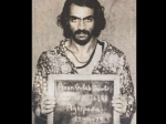 Arjun Rampal Reveals The First Official Look Of Daddy