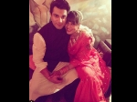 Is Bipasha Basu Pregnant Expecting First Child Karan Singh Grover
