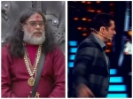 Bigg Boss 10 Spoiler Angry Salman Khan Walks Out Of The Show Boycott Om Swami