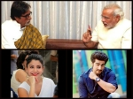 Bollywood Celebs React On Narendra Modi S Ban On Rs 500 1000 Notes