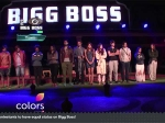 Bigg Boss 10: No More Celebs And Indiawale Because Viewers Were Bored!