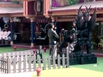 Bigg Boss 10: Gaurav To Bleach His Eyebrows To Save Bani