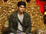 Bigg Boss 10 Rohan Mehra Is Not Worth Being Captain Heres Why
