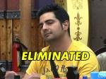 Bigg Boss 10 Dull And Boring Karan Mehra Gets Eliminated