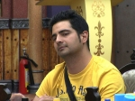 Bigg Boss 10: Reasons Why Karan Mehra Is The Most Respected Housemate In The House!