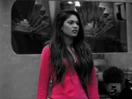 Bigg Boss 10 Bani Karan Gaurav Are Insecure Lopamudra Find Out Why