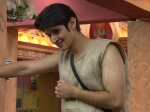 Bigg Boss 10 Rohan Mehra Becomes The Captain With Five Votes