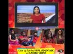 Bigg Boss 10 Sunny Leone To Heat Up Things Manu Rohan Team Up