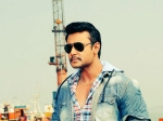 Challenging Star Darshan S Next Movie Gets Launch Date