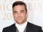 Depression Kept Robbie Williams Isolated In Summer