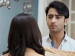Kuch Rang Pyar Ke Aise Bhi Dev Gets Beaten Up Because Of Sonakshi