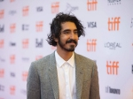 Dev Patel Spent Looking Into A Mirror For Hour To Prepare For Lion Role