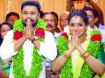 Dileep Kavya Madhavan Marriage Producers In Trouble