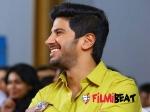 Dulquer Salmaan Wraps Up Jomonte Suviseshangal