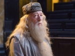 Dumbledore Role Confirmed In The Fantastic Beasts Sequel