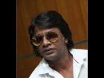 Karnataka Film Chamber Of Commerce Debars Duniya Vijay Maasthi Gudi