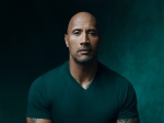 Dwayne The Rock Johnson Is Now People S Sexiest Man Alive