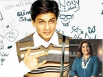 Farah Khan Is Penning Main Hoon Na Sequel