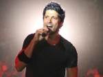 Farhan Akhtar Says Rock On 2 Has Good Rock Music