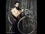 Farhan Akhtar Hates Doing Shirtless Photoshoots