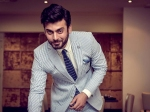 Fawad Khan To Enter Politics And Join Imran Khans Party In Pakistan