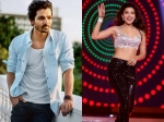 Gauhar Khan Is Not In A Relationship With Harshvarddhan Rane