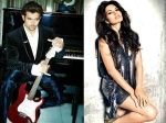 Sahil Sangha Wants To Cast Hrithik And Jacqueline In A Film
