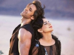 Hrithik Roshan And Kangana Ranaut Feud Might Come To An End