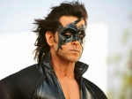 Rakesh Roshan Talks About What To Expect In Hrithik Roshans Krrish