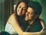 Hrithik Roshan Starrer Kaabil Rights Sold For 65 Crores