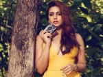 Huma Qureshi Has Not Opted Out Of Gulaab Jamuun