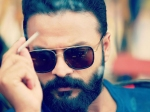 Is Jayasurya Reluctant To Act In Multi Starrers