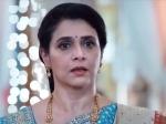 Supriya Pilgaonkar Aka Ishwari To Quit Kuch Rang Pyar Ke Aise Bhi