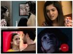 Jana Na Dil Se Door Guddi Plans To Reveal Vividha Atharv Secret