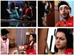 Jana Na Dil Se Door Vividha Atharv Join Hands Is Bhoomi Guddi Murderer