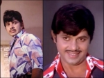 Performances That Prove Jayan Was More Than An Action Hero
