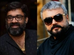Jayaram Ranjith Team One Of The Less Talked About Combos In Malayalam Films