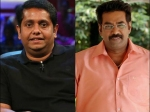 Jeethu Joseph To Direct A Biju Menon Film