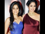 Sridevi Daughter Jhanvi Kapoor To Debut In The Remake Of Sairat