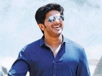 Jomonte Suviseshangal Teaser Sets A New Record