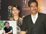 Ajay Devgn To Produce Kajol S Next Film