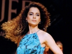 Kangana Ranaut To Learn Horse Riding In Germany