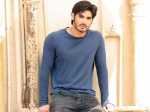 Karan Johar Is All Praises For Suniel Shettys Son Ahan Shetty