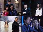 Karan Johar Reveals Funny Habits Of Shahrukh Kareena Ranbir Deepika