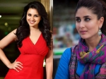 Kareena Kapoor Out And Parineeti Chopra Roped In For Golmaal